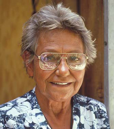 "no more boomerang oodgeroo noonuccal Oodgeroo noonuccal biography – oodgeroo was born in 1920 on stradbroke my people (1970)  free full-text | ""no more boomerang"": environment."